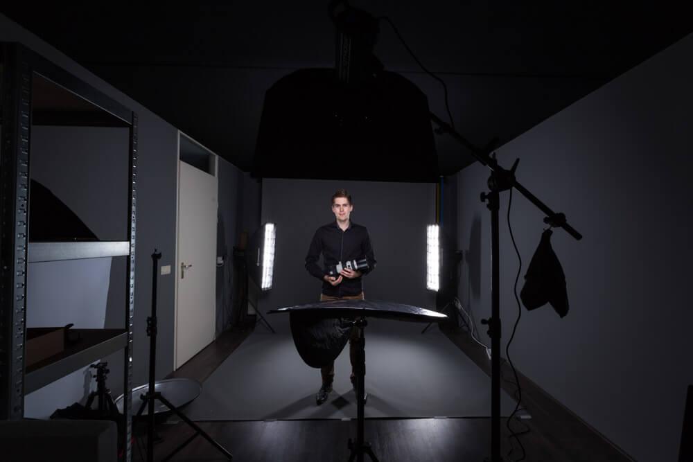 Rick Kloekke Studio Zwolle