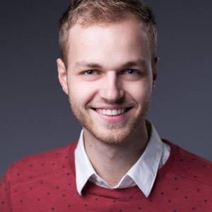 Profielfoto LinkedIn Zwolle