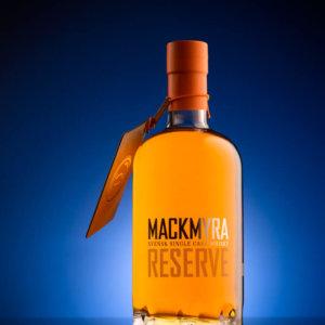 Productfotografie Whisky