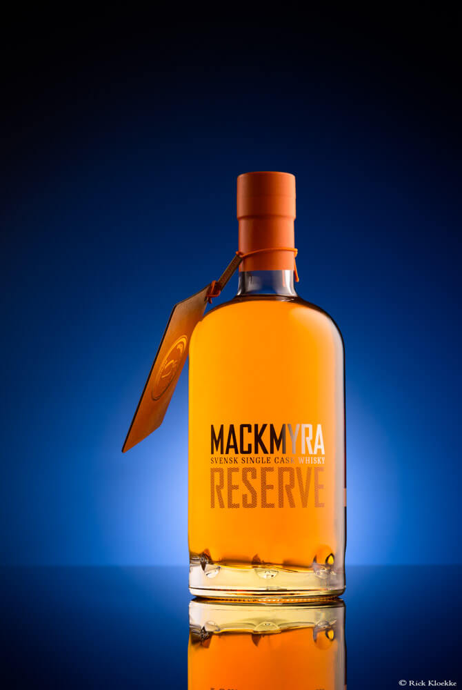 Productfoto whisky