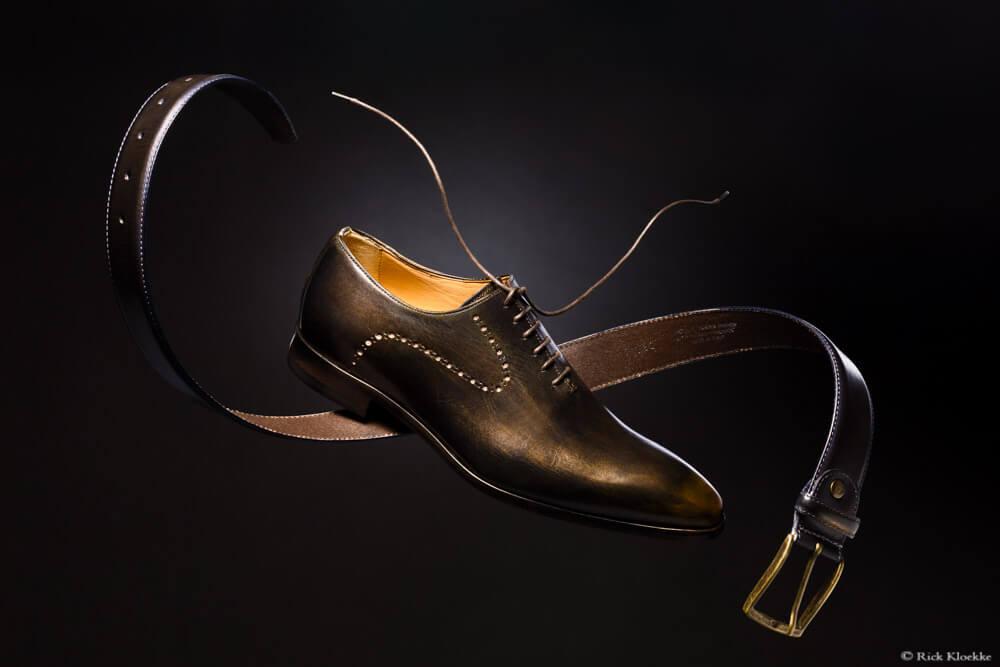 schoen productfotografie