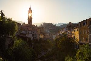 Timelapse Italië – Mooie plaatsjes in 4K!