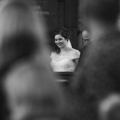 Bruidsfotograaf Zwolle