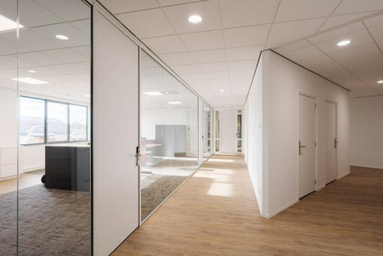 Interieurfoto's IJsselmuiden