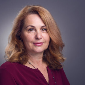 LinkedIn Portretten Amsterdam