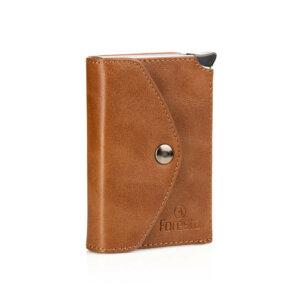 Packshots portemonnees