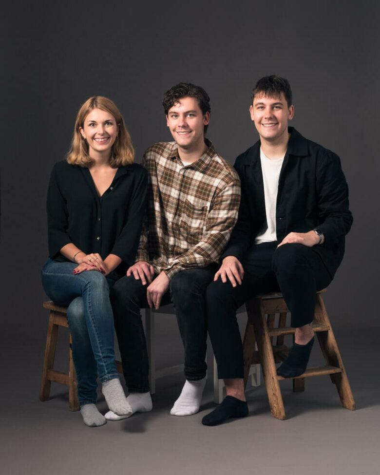 familiefoto's zwolle