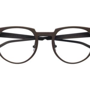 Packshots en productfoto's brillen
