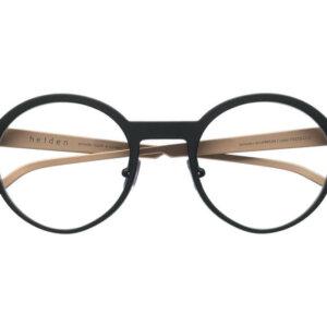 Productfotografie brillen Helden Optical