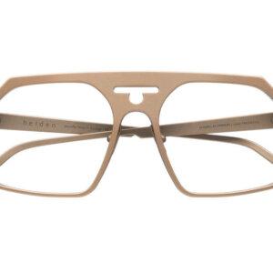 Packshots brillen