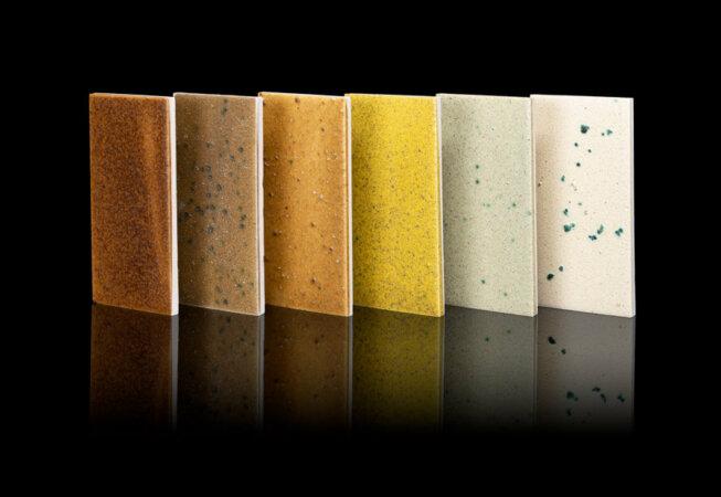 productfoto tegels